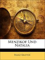 Cover: https://exlibris.azureedge.net/covers/9781/1413/5458/0/9781141354580xl.jpg