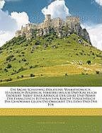 Cover: https://exlibris.azureedge.net/covers/9781/1413/5822/9/9781141358229xl.jpg
