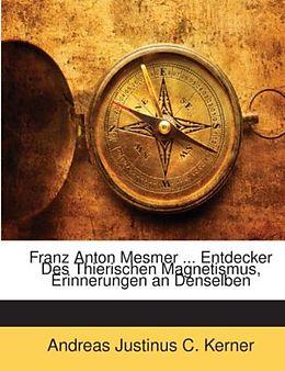 Cover: https://exlibris.azureedge.net/covers/9781/1413/6247/9/9781141362479xl.jpg