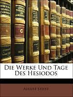 Cover: https://exlibris.azureedge.net/covers/9781/1413/6389/6/9781141363896xl.jpg