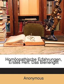 Cover: https://exlibris.azureedge.net/covers/9781/1413/7123/5/9781141371235xl.jpg