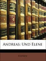 Cover: https://exlibris.azureedge.net/covers/9781/1413/7421/2/9781141374212xl.jpg