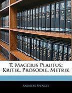 Cover: https://exlibris.azureedge.net/covers/9781/1413/7553/0/9781141375530xl.jpg