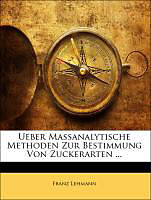 Cover: https://exlibris.azureedge.net/covers/9781/1413/7952/1/9781141379521xl.jpg