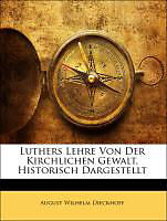 Cover: https://exlibris.azureedge.net/covers/9781/1413/8026/8/9781141380268xl.jpg