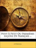 Cover: https://exlibris.azureedge.net/covers/9781/1413/8423/5/9781141384235xl.jpg