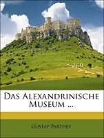 Cover: https://exlibris.azureedge.net/covers/9781/1413/9124/0/9781141391240xl.jpg