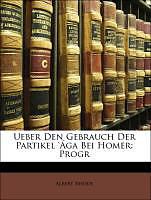 Cover: https://exlibris.azureedge.net/covers/9781/1413/9392/3/9781141393923xl.jpg