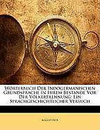 Cover: https://exlibris.azureedge.net/covers/9781/1414/0470/4/9781141404704xl.jpg