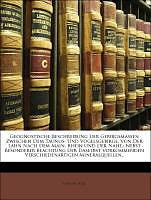 Cover: https://exlibris.azureedge.net/covers/9781/1414/1042/2/9781141410422xl.jpg