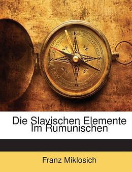 Cover: https://exlibris.azureedge.net/covers/9781/1414/1977/7/9781141419777xl.jpg