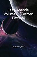 Cover: https://exlibris.azureedge.net/covers/9781/1414/2498/6/9781141424986xl.jpg