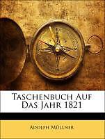 Cover: https://exlibris.azureedge.net/covers/9781/1414/2821/2/9781141428212xl.jpg
