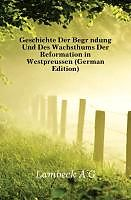 Cover: https://exlibris.azureedge.net/covers/9781/1414/3063/5/9781141430635xl.jpg