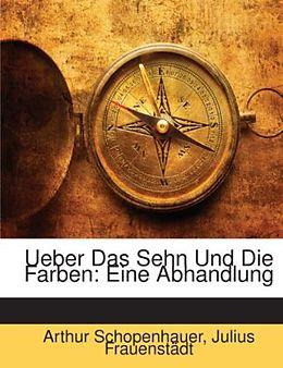 Cover: https://exlibris.azureedge.net/covers/9781/1414/5101/2/9781141451012xl.jpg
