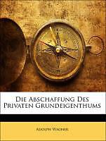 Cover: https://exlibris.azureedge.net/covers/9781/1414/6378/7/9781141463787xl.jpg