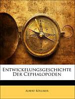 Cover: https://exlibris.azureedge.net/covers/9781/1414/6679/5/9781141466795xl.jpg