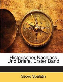 Cover: https://exlibris.azureedge.net/covers/9781/1414/7069/3/9781141470693xl.jpg