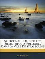 Cover: https://exlibris.azureedge.net/covers/9781/1415/1080/1/9781141510801xl.jpg