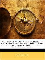 Cover: https://exlibris.azureedge.net/covers/9781/1415/1979/8/9781141519798xl.jpg