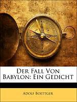 Cover: https://exlibris.azureedge.net/covers/9781/1415/3286/5/9781141532865xl.jpg