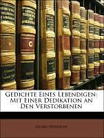 Cover: https://exlibris.azureedge.net/covers/9781/1415/4265/9/9781141542659xl.jpg