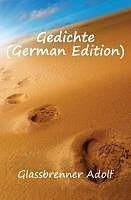 Cover: https://exlibris.azureedge.net/covers/9781/1416/1259/8/9781141612598xl.jpg