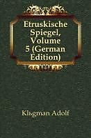 Cover: https://exlibris.azureedge.net/covers/9781/1416/1688/6/9781141616886xl.jpg