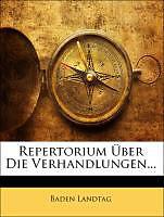 Cover: https://exlibris.azureedge.net/covers/9781/1416/2356/3/9781141623563xl.jpg