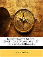 Cover: https://exlibris.azureedge.net/covers/9781/1416/2877/3/9781141628773xl.jpg