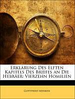 Cover: https://exlibris.azureedge.net/covers/9781/1416/3083/7/9781141630837xl.jpg