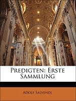 Cover: https://exlibris.azureedge.net/covers/9781/1416/3857/4/9781141638574xl.jpg