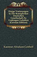 Cover: https://exlibris.azureedge.net/covers/9781/1416/4103/1/9781141641031xl.jpg