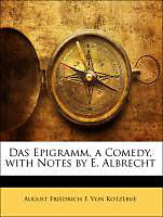 Cover: https://exlibris.azureedge.net/covers/9781/1416/4338/7/9781141643387xl.jpg