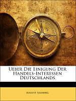 Cover: https://exlibris.azureedge.net/covers/9781/1416/4409/4/9781141644094xl.jpg