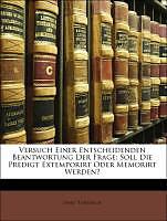 Cover: https://exlibris.azureedge.net/covers/9781/1416/4559/6/9781141645596xl.jpg