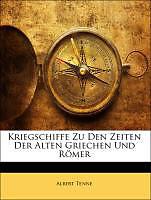 Cover: https://exlibris.azureedge.net/covers/9781/1416/4680/7/9781141646807xl.jpg