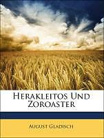Cover: https://exlibris.azureedge.net/covers/9781/1416/5480/2/9781141654802xl.jpg