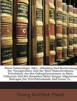 Cover: https://exlibris.azureedge.net/covers/9781/1416/9761/8/9781141697618xl.jpg