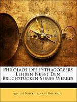 Cover: https://exlibris.azureedge.net/covers/9781/1417/0313/5/9781141703135xl.jpg