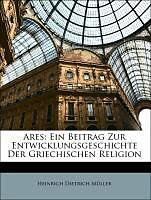 Cover: https://exlibris.azureedge.net/covers/9781/1417/1121/5/9781141711215xl.jpg
