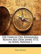 Cover: https://exlibris.azureedge.net/covers/9781/1417/3058/2/9781141730582xl.jpg