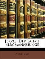 Cover: https://exlibris.azureedge.net/covers/9781/1417/3139/8/9781141731398xl.jpg