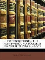 Cover: https://exlibris.azureedge.net/covers/9781/1417/3568/6/9781141735686xl.jpg