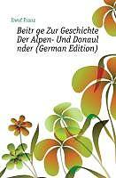 Cover: https://exlibris.azureedge.net/covers/9781/1417/3817/5/9781141738175xl.jpg
