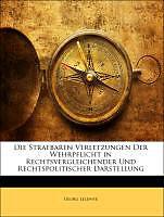Cover: https://exlibris.azureedge.net/covers/9781/1417/6450/1/9781141764501xl.jpg