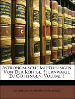 Cover: https://exlibris.azureedge.net/covers/9781/1417/7652/8/9781141776528xl.jpg