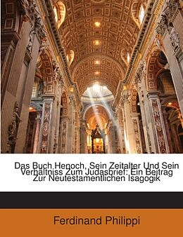Cover: https://exlibris.azureedge.net/covers/9781/1417/8300/7/9781141783007xl.jpg