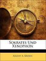 Cover: https://exlibris.azureedge.net/covers/9781/1418/0559/4/9781141805594xl.jpg