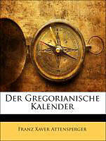 Cover: https://exlibris.azureedge.net/covers/9781/1418/0733/8/9781141807338xl.jpg